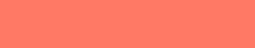 RedKite Logo - Footer
